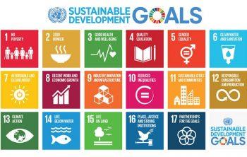Sustainable-Development-Goals-min