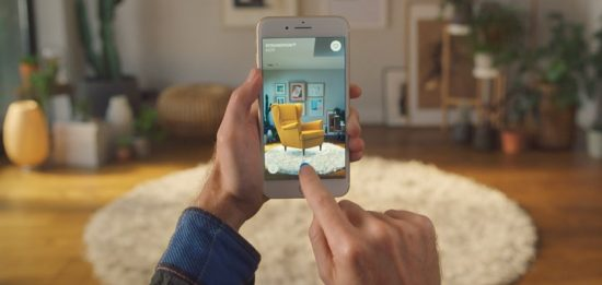 important-ux-factors-for-augmented-reality-apps-min